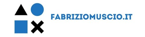 FABRIZIOMUSCIO.IT